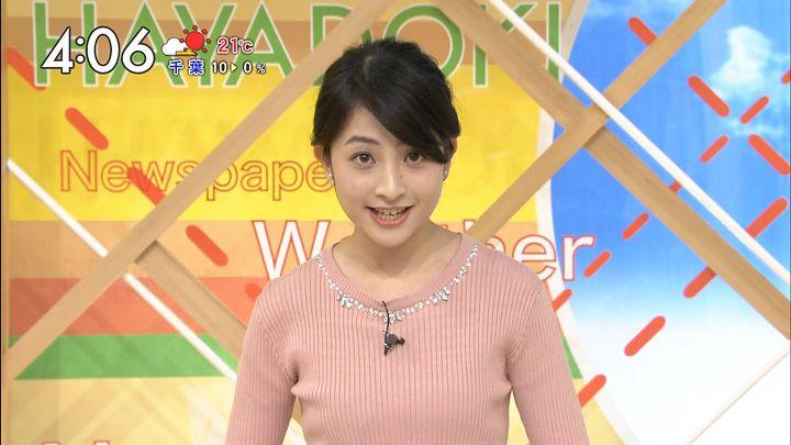 hibimaoko20161014_03.jpg