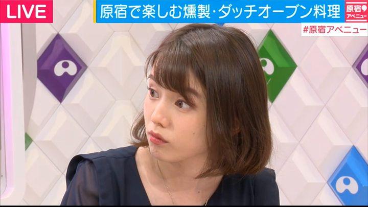hironaka20161010_20.jpg