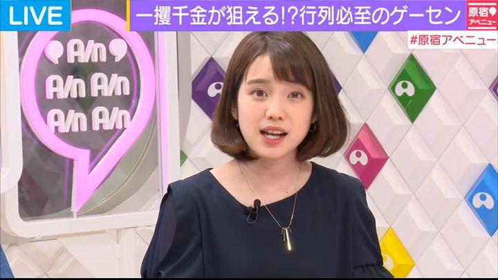 hironaka20161010_22.jpg