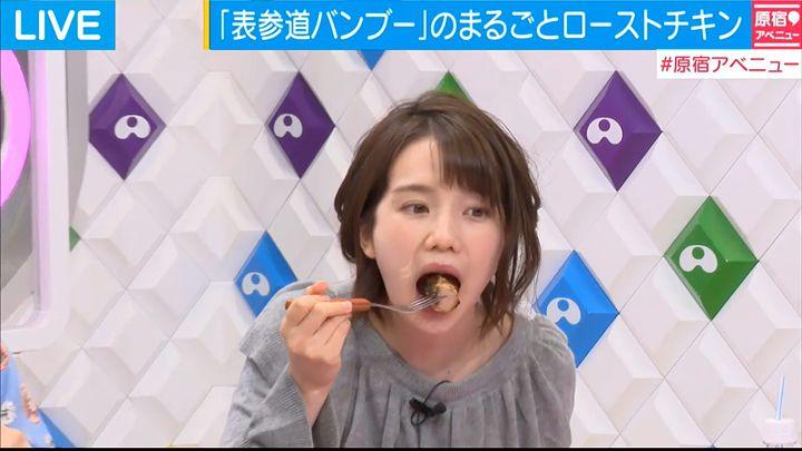 hironaka20161011_22.jpg