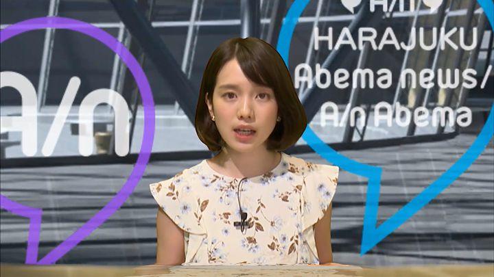 hironaka20161018_06.jpg