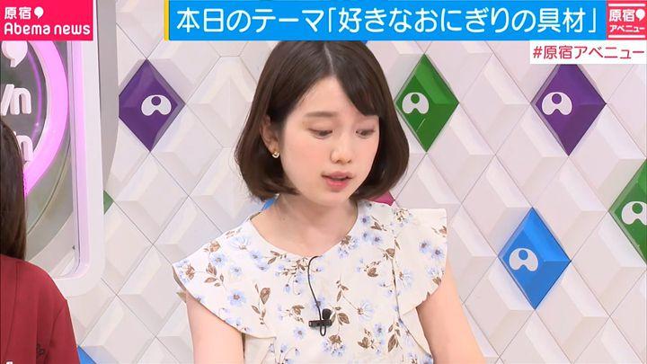 hironaka20161018_22.jpg