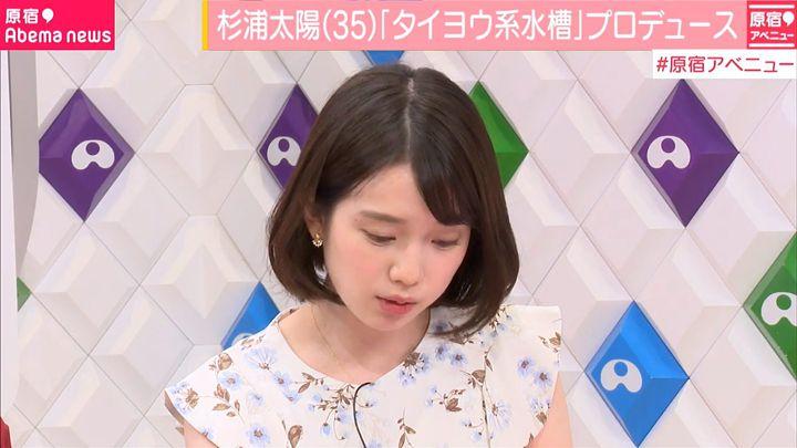hironaka20161018_28.jpg