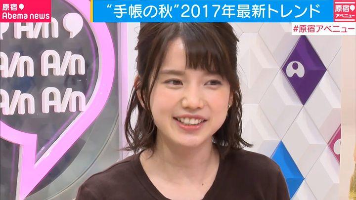 hironaka20161020_09.jpg