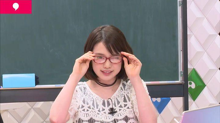 hironaka20161025_08.jpg