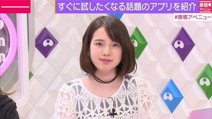 hironaka20161025_23.jpg