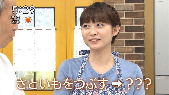 hisatomi20161015_01.jpg