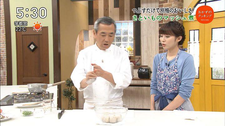hisatomi20161015_04.jpg