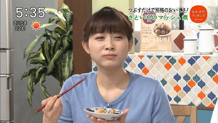 hisatomi20161015_14.jpg