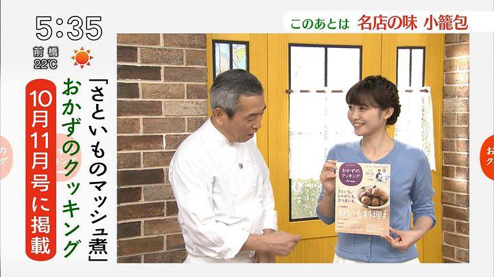 hisatomi20161015_15.jpg