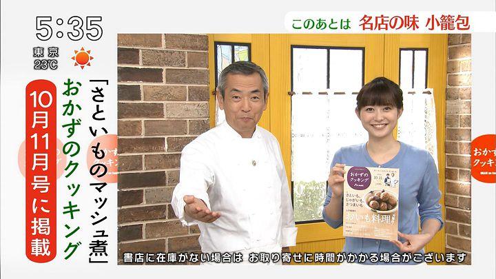 hisatomi20161015_16.jpg