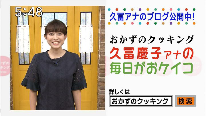 hisatomi20161015_17.jpg
