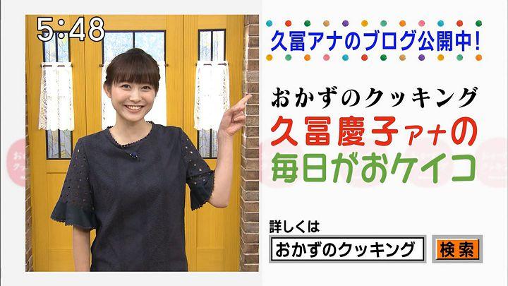 hisatomi20161015_18.jpg