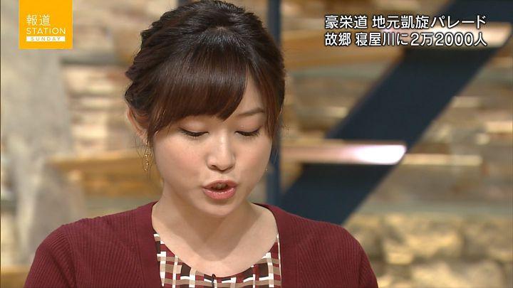 hisatomi20161016_03.jpg