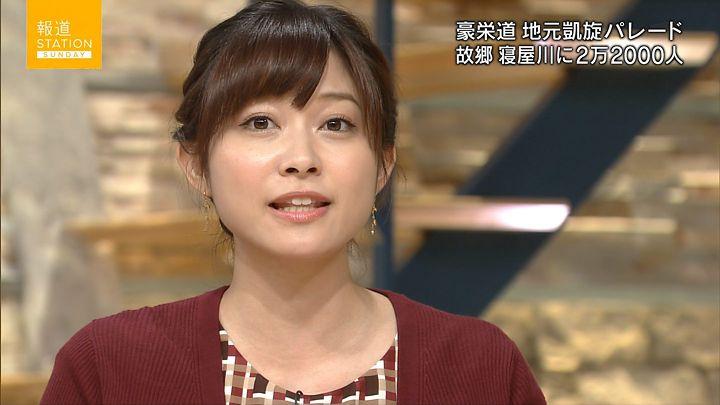 hisatomi20161016_05.jpg