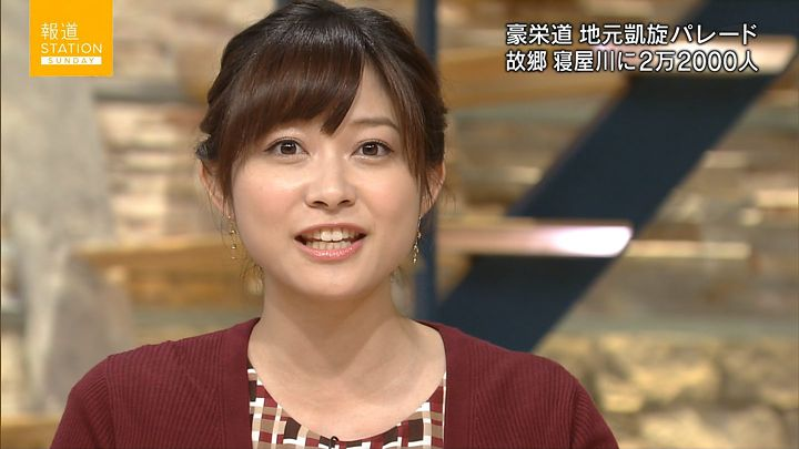 hisatomi20161016_06.jpg