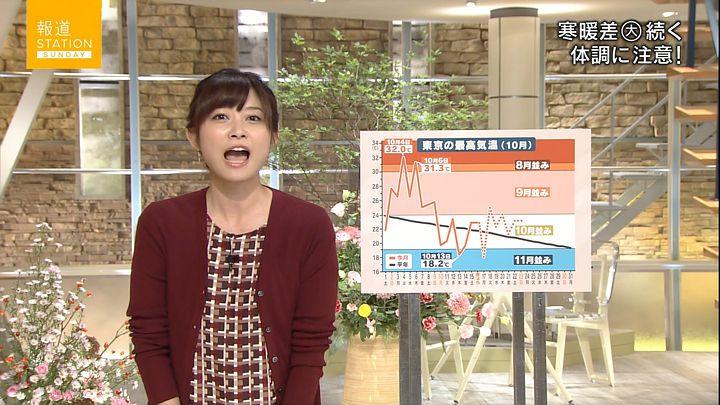 hisatomi20161016_14.jpg