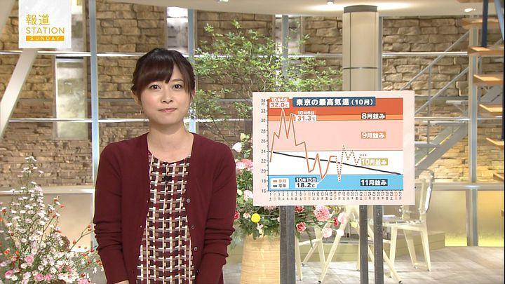 hisatomi20161016_15.jpg