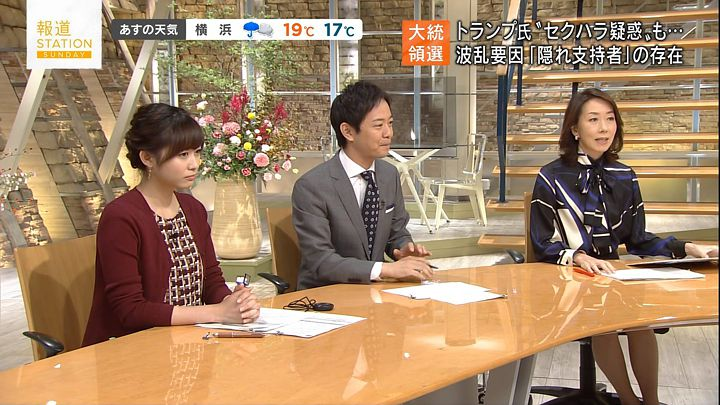 hisatomi20161016_16.jpg
