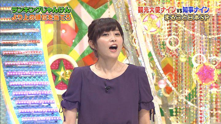 hisatomi20161019_03.jpg