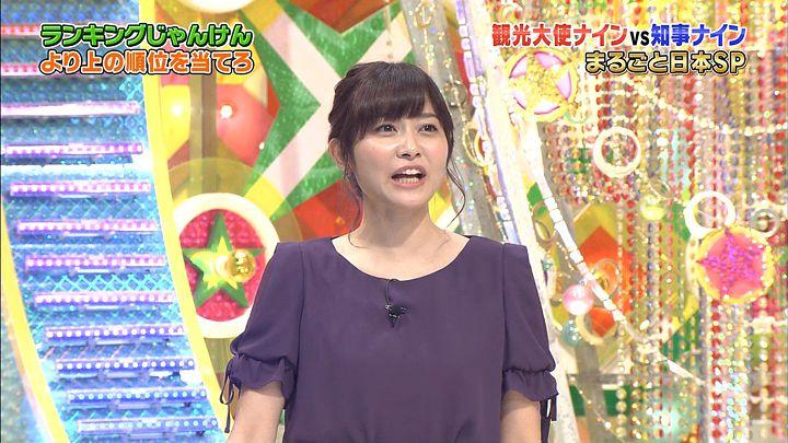 hisatomi20161019_05.jpg