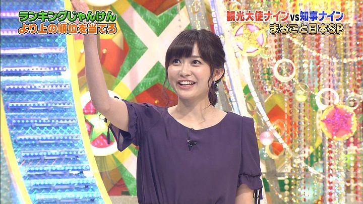 hisatomi20161019_06.jpg