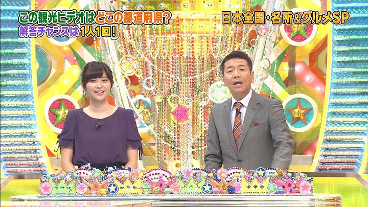 hisatomi20161019_07.jpg