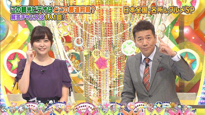 hisatomi20161019_08.jpg