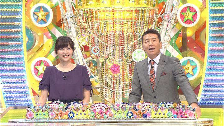 hisatomi20161019_09.jpg