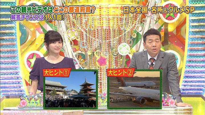 hisatomi20161019_10.jpg