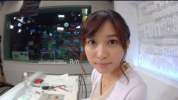 hisatomi20161020_11.jpg