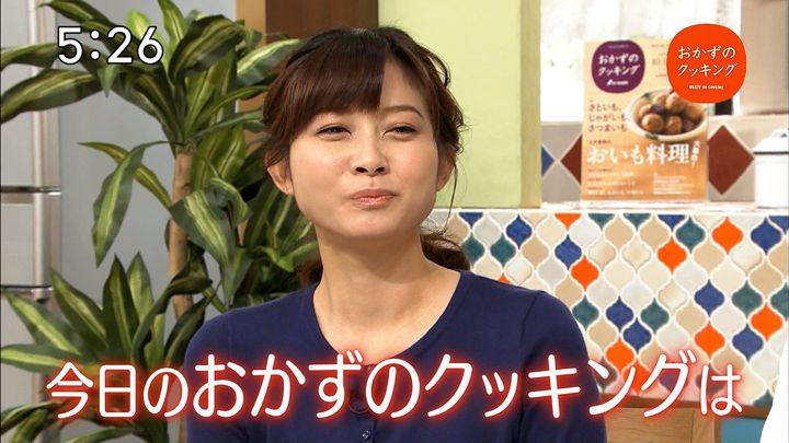 hisatomi20161022_01.jpg