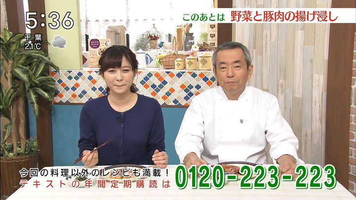 hisatomi20161022_14.jpg