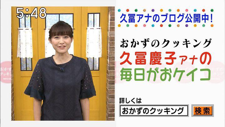 hisatomi20161022_15.jpg