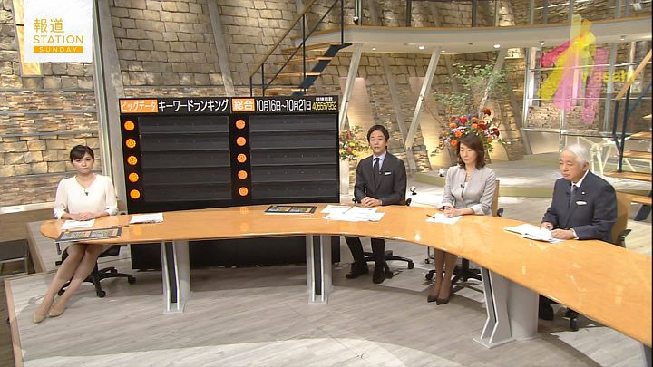 hisatomi20161023_04.jpg