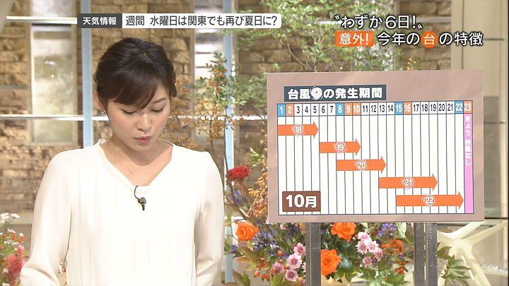 hisatomi20161023_21.jpg