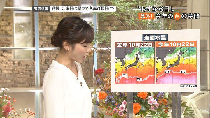 hisatomi20161023_23.jpg