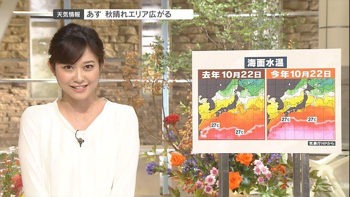 hisatomi20161023_24.jpg