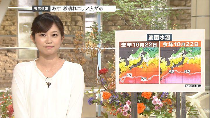 hisatomi20161023_25.jpg