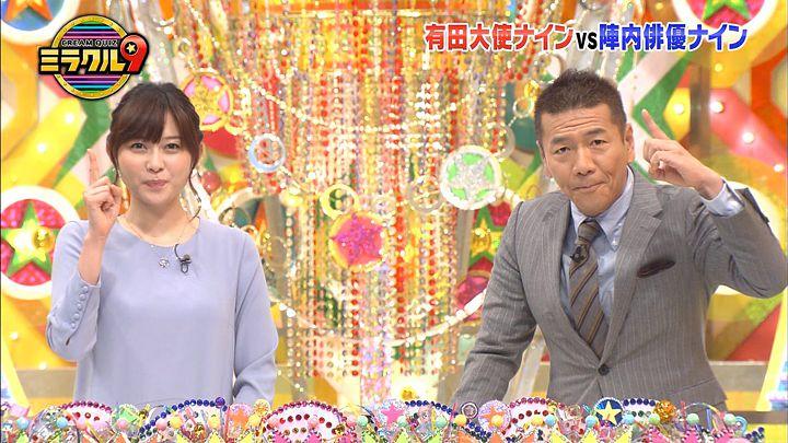 hisatomi20161026_01.jpg