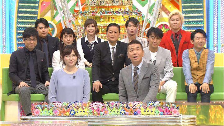 hisatomi20161026_02.jpg