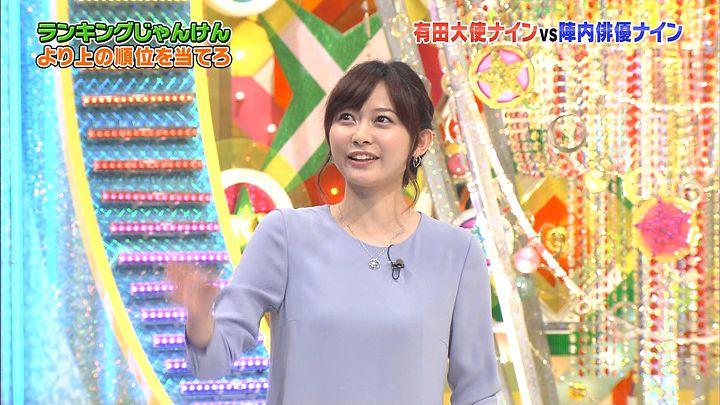 hisatomi20161026_09.jpg