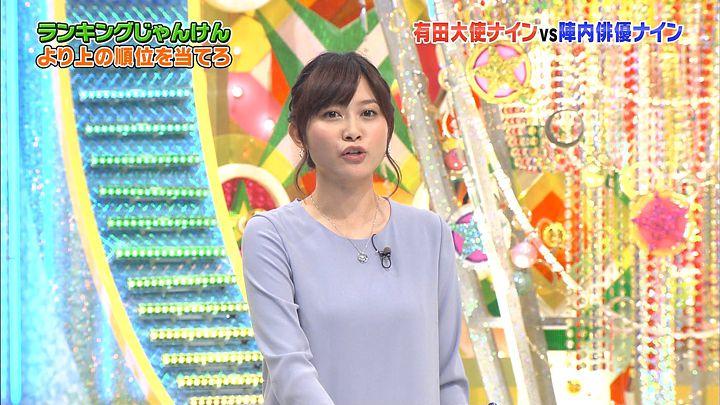 hisatomi20161026_10.jpg