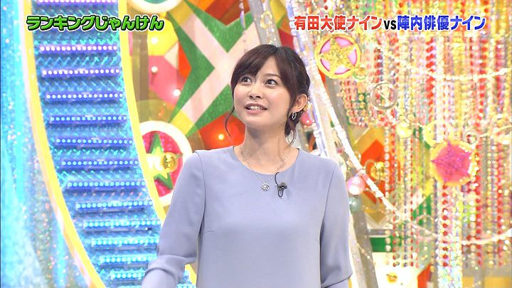 hisatomi20161026_11.jpg