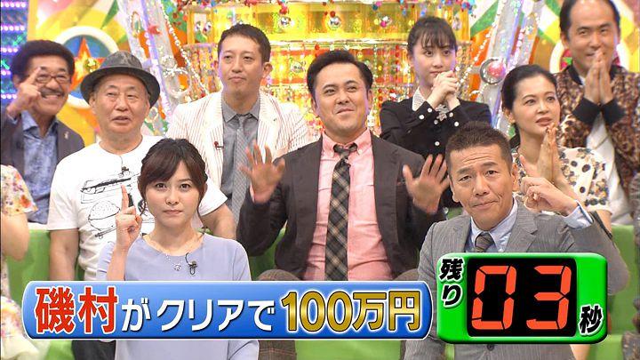 hisatomi20161026_13.jpg