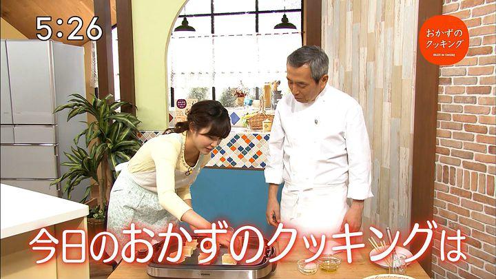 hisatomi20161029_02.jpg