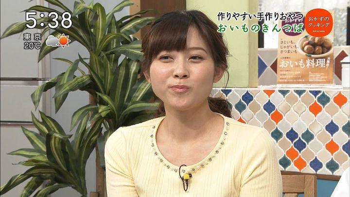 hisatomi20161029_14.jpg
