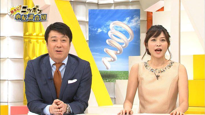 hisatomi20161029_23.jpg
