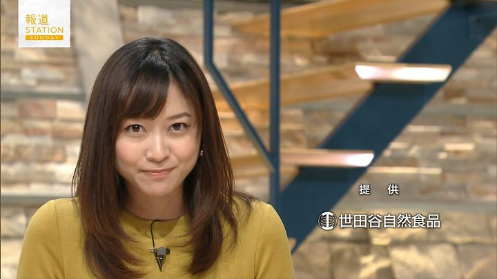hisatomi20161030_07.jpg