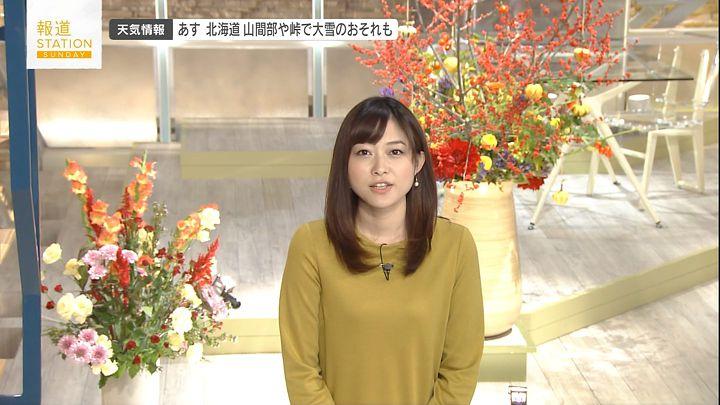 hisatomi20161030_09.jpg